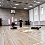 "014_Open Dag-Iaido-13-09-2014 • <a style=""font-size:0.8em;"" href=""http://www.flickr.com/photos/79161659@N07/15262818626/"" target=""_blank"">View on Flickr</a>"