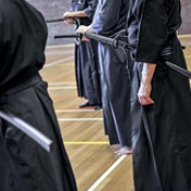 "078_KKDH_Muso Shinden Ryu Koryu Seminar • <a style=""font-size:0.8em;"" href=""http://www.flickr.com/photos/79161659@N07/14650488311/"" target=""_blank"">View on Flickr</a>"