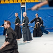 "036_Summer-Seminar-Iaido-Jodo_03-08-2014 • <a style=""font-size:0.8em;"" href=""http://www.flickr.com/photos/79161659@N07/14870796503/"" target=""_blank"">View on Flickr</a>"