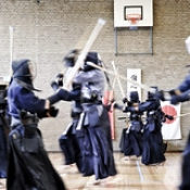 "022_Open Dag-Kendo-13-09-2014 • <a style=""font-size:0.8em;"" href=""http://www.flickr.com/photos/79161659@N07/15289398402/"" target=""_blank"">View on Flickr</a>"