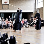 "011_Open Dag-Kendo-13-09-2014 • <a style=""font-size:0.8em;"" href=""http://www.flickr.com/photos/79161659@N07/15266755426/"" target=""_blank"">View on Flickr</a>"