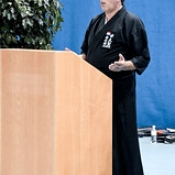 "005_Summer-Seminar-Iaido-05-08-2014_Willem Neuteboom • <a style=""font-size:0.8em;"" href=""http://www.flickr.com/photos/79161659@N07/14952567249/"" target=""_blank"">View on Flickr</a>"