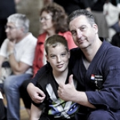 """060_Open Dag-Kendo-13-09-2014 • <a style=""""font-size:0.8em;"""" href=""""http://www.flickr.com/photos/79161659@N07/15103217488/"""" target=""""_blank"""">View on Flickr</a>"""
