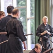 "054_KKDH_Muso Shinden Ryu Koryu Seminar • <a style=""font-size:0.8em;"" href=""http://www.flickr.com/photos/79161659@N07/14650489871/"" target=""_blank"">View on Flickr</a>"