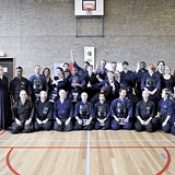 "091_Open Dag-Kendo-13-09-2014 • <a style=""font-size:0.8em;"" href=""http://www.flickr.com/photos/79161659@N07/15103216178/"" target=""_blank"">View on Flickr</a>"