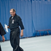 "053_Summer-Seminar-Iaido-Jodo_03-08-2014 • <a style=""font-size:0.8em;"" href=""http://www.flickr.com/photos/79161659@N07/14664228790/"" target=""_blank"">View on Flickr</a>"