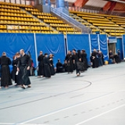 "002_Summer-Seminar-Iaido-Jodo_03-08-2014 • <a style=""font-size:0.8em;"" href=""http://www.flickr.com/photos/79161659@N07/14870795153/"" target=""_blank"">View on Flickr</a>"
