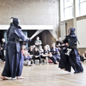 "056_Open Dag-Kendo-13-09-2014 • <a style=""font-size:0.8em;"" href=""http://www.flickr.com/photos/79161659@N07/15103036959/"" target=""_blank"">View on Flickr</a>"