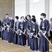 "074_Open Dag-Kendo-13-09-2014 • <a style=""font-size:0.8em;"" href=""http://www.flickr.com/photos/79161659@N07/15266757326/"" target=""_blank"">View on Flickr</a>"