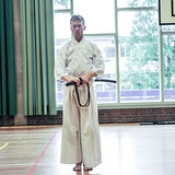 "030_KKDH_Muso Shinden Ryu Koryu Seminar • <a style=""font-size:0.8em;"" href=""http://www.flickr.com/photos/79161659@N07/14651514204/"" target=""_blank"">View on Flickr</a>"