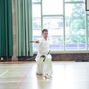 "021_KKDH_Muso Shinden Ryu Koryu Seminar • <a style=""font-size:0.8em;"" href=""http://www.flickr.com/photos/79161659@N07/14653721975/"" target=""_blank"">View on Flickr</a>"