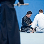 "046_Summer-Seminar-Iaido-Jodo_03-08-2014 • <a style=""font-size:0.8em;"" href=""http://www.flickr.com/photos/79161659@N07/14870796723/"" target=""_blank"">View on Flickr</a>"