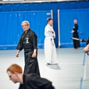 "051_Summer-Seminar-Iaido-Jodo_03-08-2014 • <a style=""font-size:0.8em;"" href=""http://www.flickr.com/photos/79161659@N07/14847851611/"" target=""_blank"">View on Flickr</a>"
