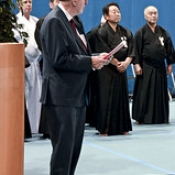 "026_Summer-Seminar-Iaido-05-08-2014_Willem Neuteboom • <a style=""font-size:0.8em;"" href=""http://www.flickr.com/photos/79161659@N07/14952717147/"" target=""_blank"">View on Flickr</a>"