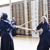 "052_Open Dag-Kendo-13-09-2014 • <a style=""font-size:0.8em;"" href=""http://www.flickr.com/photos/79161659@N07/15103037289/"" target=""_blank"">View on Flickr</a>"