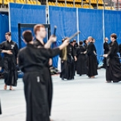 "009_Summer-Seminar-Iaido-Jodo_03-08-2014 • <a style=""font-size:0.8em;"" href=""http://www.flickr.com/photos/79161659@N07/14664288779/"" target=""_blank"">View on Flickr</a>"