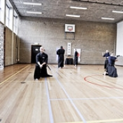 "010_Open Dag-Iaido-13-09-2014 • <a style=""font-size:0.8em;"" href=""http://www.flickr.com/photos/79161659@N07/15285854255/"" target=""_blank"">View on Flickr</a>"