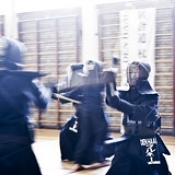 """046_Open Dag-Kendo-13-09-2014 • <a style=""""font-size:0.8em;"""" href=""""http://www.flickr.com/photos/79161659@N07/15103233737/"""" target=""""_blank"""">View on Flickr</a>"""