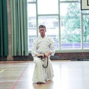 "029_KKDH_Muso Shinden Ryu Koryu Seminar • <a style=""font-size:0.8em;"" href=""http://www.flickr.com/photos/79161659@N07/14467053070/"" target=""_blank"">View on Flickr</a>"