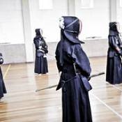 "028_Open Dag-Kendo-13-09-2014 • <a style=""font-size:0.8em;"" href=""http://www.flickr.com/photos/79161659@N07/15266759296/"" target=""_blank"">View on Flickr</a>"