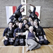 """093_Open Dag-Kendo-13-09-2014 • <a style=""""font-size:0.8em;"""" href=""""http://www.flickr.com/photos/79161659@N07/15289395292/"""" target=""""_blank"""">View on Flickr</a>"""