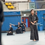 "041_Summer-Seminar-Iaido-Jodo_03-08-2014 • <a style=""font-size:0.8em;"" href=""http://www.flickr.com/photos/79161659@N07/14850579272/"" target=""_blank"">View on Flickr</a>"