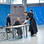 "052_Summer-Seminar-Iaido-Jodo_03-08-2014 • <a style=""font-size:0.8em;"" href=""http://www.flickr.com/photos/79161659@N07/14664290509/"" target=""_blank"">View on Flickr</a>"