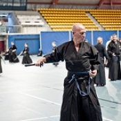 "027_Summer-Seminar-Iaido-Jodo_03-08-2014 • <a style=""font-size:0.8em;"" href=""http://www.flickr.com/photos/79161659@N07/14664292708/"" target=""_blank"">View on Flickr</a>"