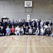 """086_Open Dag-Kendo-13-09-2014 • <a style=""""font-size:0.8em;"""" href=""""http://www.flickr.com/photos/79161659@N07/15266756616/"""" target=""""_blank"""">View on Flickr</a>"""