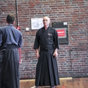 "002_KKDH_Muso Shinden Ryu Koryu Seminar • <a style=""font-size:0.8em;"" href=""http://www.flickr.com/photos/79161659@N07/14467054530/"" target=""_blank"">View on Flickr</a>"