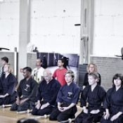 """077_Open Dag-Kendo-13-09-2014 • <a style=""""font-size:0.8em;"""" href=""""http://www.flickr.com/photos/79161659@N07/15103229847/"""" target=""""_blank"""">View on Flickr</a>"""