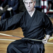 """KKDH Muso Shinden Ryu Koryu Seminar - Day 2 - 2014, 6th of July • <a style=""""font-size:0.8em;"""" href=""""http://www.flickr.com/photos/79161659@N07/14475049679/"""" target=""""_blank"""">View on Flickr</a>"""
