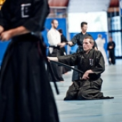 "043_Summer-Seminar-Iaido-Jodo_03-08-2014 • <a style=""font-size:0.8em;"" href=""http://www.flickr.com/photos/79161659@N07/14870796653/"" target=""_blank"">View on Flickr</a>"