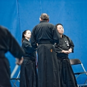 "047_Summer-Seminar-Iaido-Jodo_03-08-2014 • <a style=""font-size:0.8em;"" href=""http://www.flickr.com/photos/79161659@N07/14848462074/"" target=""_blank"">View on Flickr</a>"