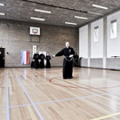 "013_Open Dag-Iaido-13-09-2014 • <a style=""font-size:0.8em;"" href=""http://www.flickr.com/photos/79161659@N07/15099082739/"" target=""_blank"">View on Flickr</a>"