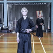 "038_KKDH_Muso Shinden Ryu Koryu Seminar • <a style=""font-size:0.8em;"" href=""http://www.flickr.com/photos/79161659@N07/14653335302/"" target=""_blank"">View on Flickr</a>"