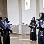 "023_Open Dag-Kendo-13-09-2014 • <a style=""font-size:0.8em;"" href=""http://www.flickr.com/photos/79161659@N07/15103219308/"" target=""_blank"">View on Flickr</a>"