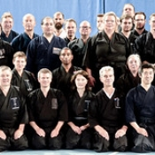 "053_Summer-Seminar-Iaido-05-08-2014_Willem Neuteboom • <a style=""font-size:0.8em;"" href=""http://www.flickr.com/photos/79161659@N07/15139252735/"" target=""_blank"">View on Flickr</a>"