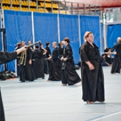 "008_Summer-Seminar-Iaido-Jodo_03-08-2014 • <a style=""font-size:0.8em;"" href=""http://www.flickr.com/photos/79161659@N07/14827928496/"" target=""_blank"">View on Flickr</a>"