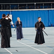 "010_Summer-Seminar-Iaido-Jodo_03-08-2014 • <a style=""font-size:0.8em;"" href=""http://www.flickr.com/photos/79161659@N07/14827928556/"" target=""_blank"">View on Flickr</a>"