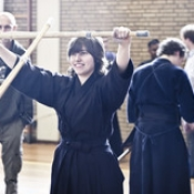 """067_Open Dag-Kendo-13-09-2014 • <a style=""""font-size:0.8em;"""" href=""""http://www.flickr.com/photos/79161659@N07/15103073570/"""" target=""""_blank"""">View on Flickr</a>"""