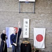 """040_Open Dag-Jodo-13-09-2014 • <a style=""""font-size:0.8em;"""" href=""""http://www.flickr.com/photos/79161659@N07/15286228652/"""" target=""""_blank"""">View on Flickr</a>"""