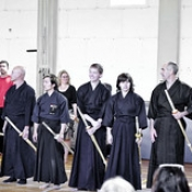 "075_Open Dag-Kendo-13-09-2014 • <a style=""font-size:0.8em;"" href=""http://www.flickr.com/photos/79161659@N07/15289396272/"" target=""_blank"">View on Flickr</a>"