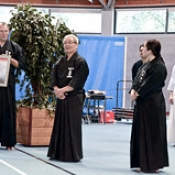"044_Summer-Seminar-Iaido-05-08-2014_Willem Neuteboom • <a style=""font-size:0.8em;"" href=""http://www.flickr.com/photos/79161659@N07/14952599900/"" target=""_blank"">View on Flickr</a>"
