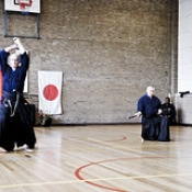 "016_Open Dag-Iaido-13-09-2014 • <a style=""font-size:0.8em;"" href=""http://www.flickr.com/photos/79161659@N07/15099283098/"" target=""_blank"">View on Flickr</a>"