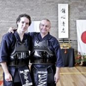 """095_Open Dag-Kendo-13-09-2014 • <a style=""""font-size:0.8em;"""" href=""""http://www.flickr.com/photos/79161659@N07/15103215838/"""" target=""""_blank"""">View on Flickr</a>"""