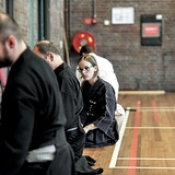 """KKDH Muso Shinden Ryu Koryu Seminar - Day 2 - 2014, 6th of July • <a style=""""font-size:0.8em;"""" href=""""http://www.flickr.com/photos/79161659@N07/14475166677/"""" target=""""_blank"""">View on Flickr</a>"""