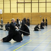 "nk iaido 22-04-2012_078 • <a style=""font-size:0.8em;"" href=""http://www.flickr.com/photos/79161659@N07/6968203640/"" target=""_blank"">View on Flickr</a>"
