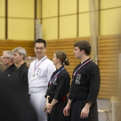 "nk iaido 22-04-2012_238 • <a style=""font-size:0.8em;"" href=""http://www.flickr.com/photos/79161659@N07/7114367529/"" target=""_blank"">View on Flickr</a>"