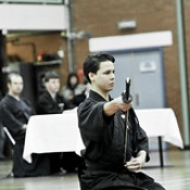 "036__NK Iaido_zondag_13-04-2014 • <a style=""font-size:0.8em;"" href=""http://www.flickr.com/photos/79161659@N07/13964189971/"" target=""_blank"">View on Flickr</a>"